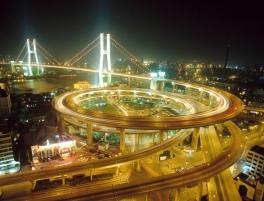 公路、桥梁类工程业绩