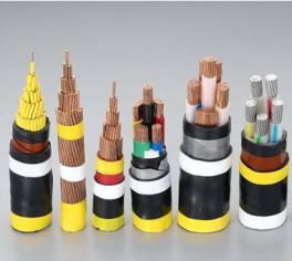 耐热高温电线电缆怎么选择?