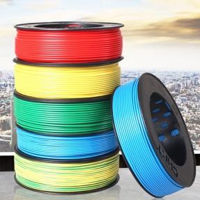 电线电缆三种主要工艺流程