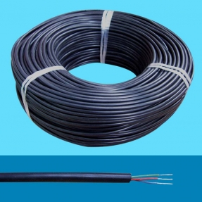 电缆的绝缘和温度等环境的关系