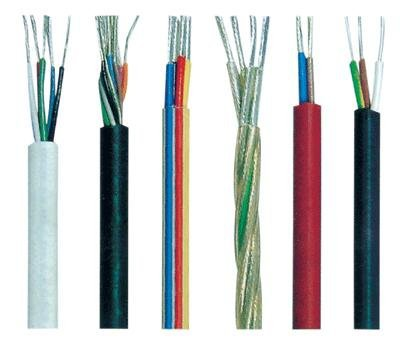 白银众邦电缆销售