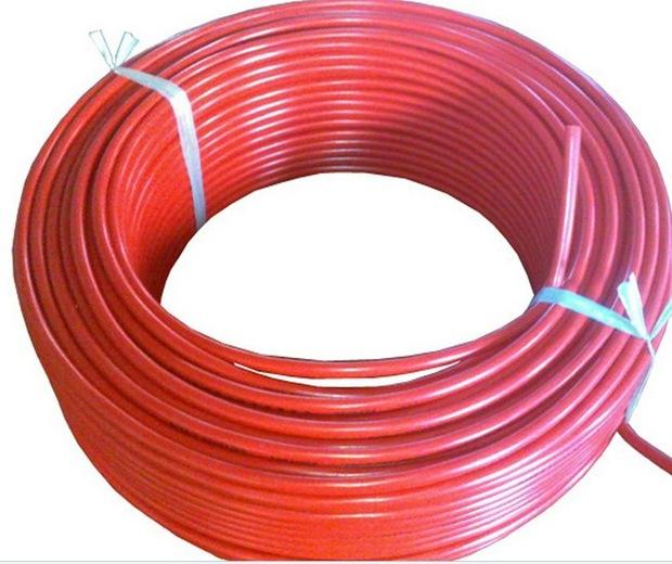 兰州众邦电线电缆厂家