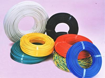众邦电线电缆质量