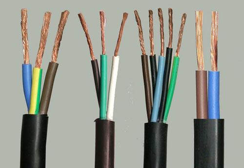 兰州众邦电线电缆批发价格