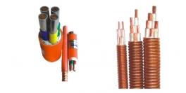电力电缆厂家电话