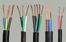 众邦电线电缆哪家好
