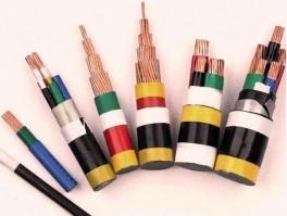兰州众邦电线电缆安全性能