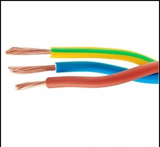 众邦电线安全性能