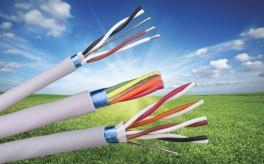 甘南电线电缆