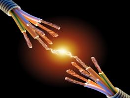 兰州众邦电缆