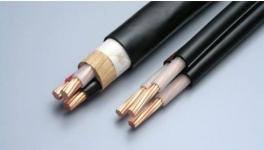 甘南电线电缆价格