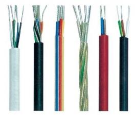 兰州众邦电缆销售