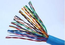 甘南电线电缆厂家