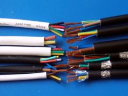 众邦电缆价格哪家便宜