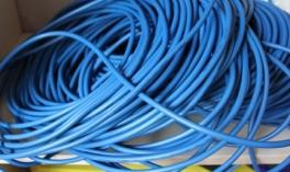 兰州众邦电线电缆厂家电话