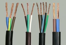 甘南众邦电线电缆批发价格