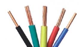 众邦电线电缆