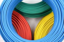 查找电线电缆断电的方法