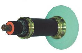 额定电压1.8/3kV及以下风力发电用耐扭曲软电缆